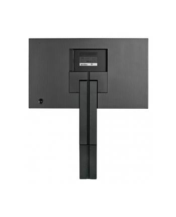 Monitor Samsung LS32R750UEUXEN, 31,5'', VA, UHD, HDMI/miniDP, 144Hz
