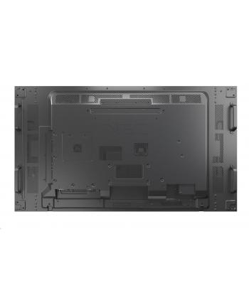 NEC Monitor MultiSync LCD UN552A 55''