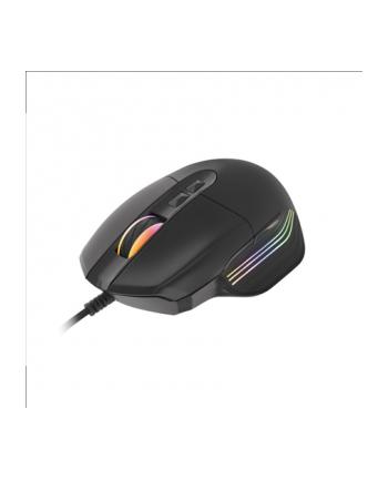 natec Genesis Mysz Dla Graczy Xenon 330 4000DPI RGB