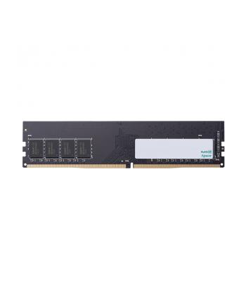 Apacer Pamięć DDR4 4GB 2666MHz CL19 1.2V