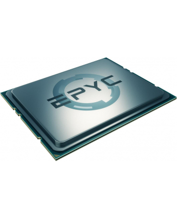 AMD EPYC (Thirty-two-Core) Model 7501, Socket SP3, 3.0GHz, 64MB, 180W, BOX