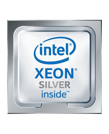 fujitsu Intel Xeon Silver 4114 10C 2.20 GHz