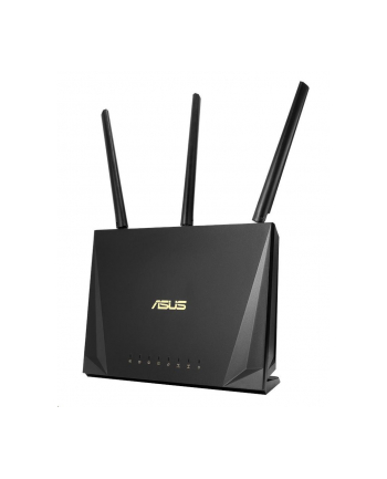 Asus RT-AC65P Wireless-AC1750 Dual Band Gigabit Router