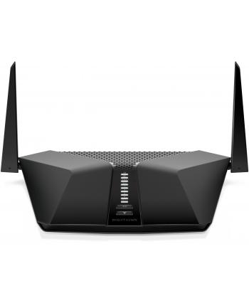 Netgear AX3000 Nighthawk AX4 4-Stream WiFi Router new 802.11ax (RAX40)