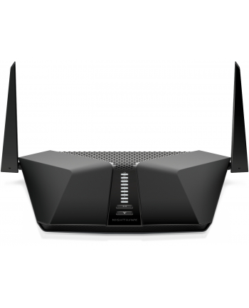 Netgear AX3000 Nighthawk AX4 4-Stream WiFi Router new 802.11ax (RAX40)