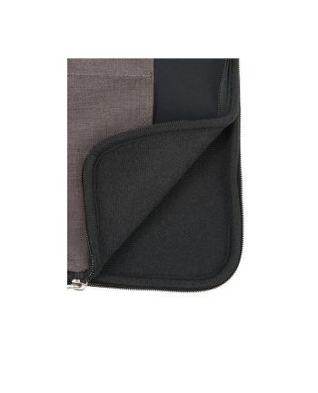 Etui SAMSONITE CM419002 COLORSHIELD 2, 13,3'' kieszenie, czarno/szary