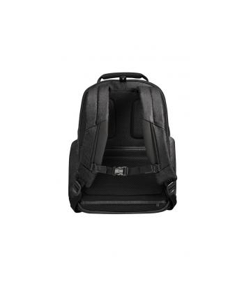 Plecak SAMSONITE CM709005 14.1''CITYVIBE 2.0,komp,doc.,tablet,kiesz, czarny kruk