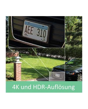 alro technologies ARLO GEN 5 - 4K UHD Smart Security Camera WIRE-FREE (VMC5040)