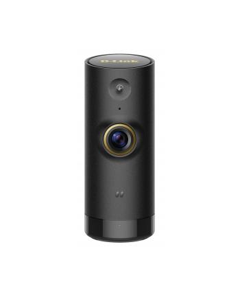 d-link Mini HD Wi-Fi Camera- HD Resolution 1280x720