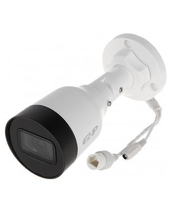 lechpol zbigniew leszek IP Kamera tubowa CCTV EZ-IP by Dahua 2Mpx, 2.8mm, PoE