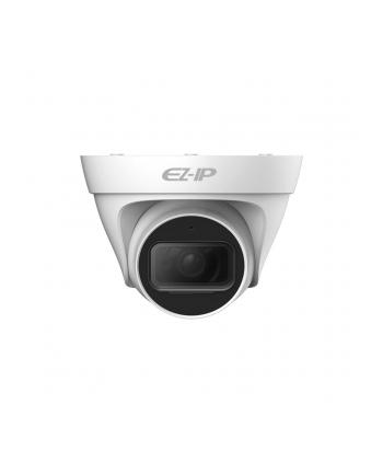 lechpol zbigniew leszek Kamera kopułkowa IP CCTV EZ-IP by Dahua 2Mpx, 2.8mm, PoE