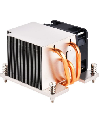 Silverstone Xenon CPU cooler SST-XE02-2011 Intel LGA2011/2066