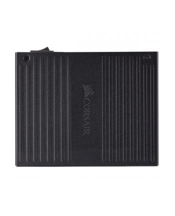 Corsair zasilacz SF Series SF750 750W, 92mm, 80 PLUS Platinum, SFX, Modularny