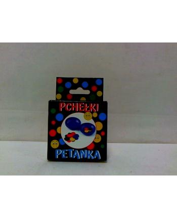 abino Pchełka Petanka 72519