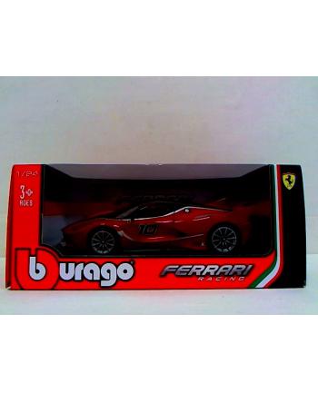BBU 1:24 Ferrari FXX K 26301