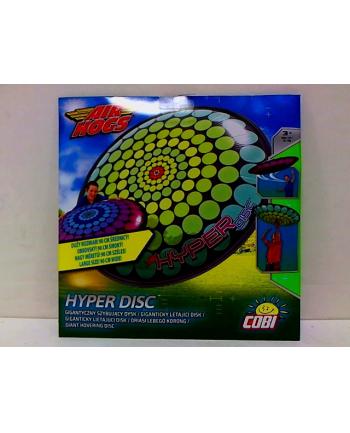 COBI AIR HOGS Hyper disc 90cm 12szt/dis 94479