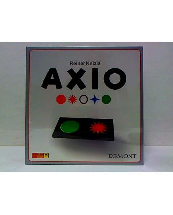 egmont Gra Axio 09700