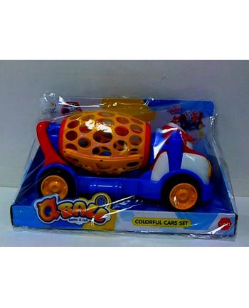 gazelo Auto betoniarka-grzechotka G116838