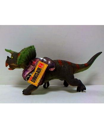 gazelo Dinozaur z dźwiękiem 55 cm G116811  04721