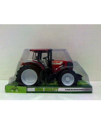 pegaz Traktor średni 69888