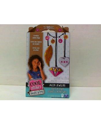 spin master SPIN Cool Maker Tworzenie biżuterii 37527 6043828