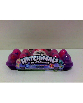 spin master SPIN Hatchimals 12-pack S4 19116 6043928