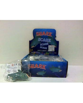 tasso Miękki rekin-żarłacz 24szt/disp TA115 04959