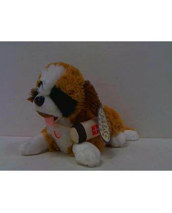 sandy Pies Bernardyn z głosem 28cm P-3012 147813