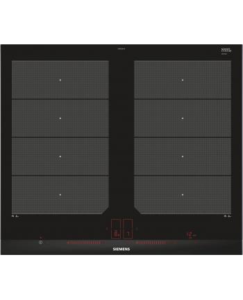 Płyta indukcyjna Siemens EX675LXC1E | iQ700 Flex 80 cm