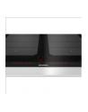 Płyta indukcyjna Siemens EX675LXC1E | iQ700 Flex 80 cm - nr 4