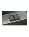 Płyta indukcyjna Siemens EX675LXC1E | iQ700 Flex 80 cm - nr 5