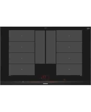 Płyta indukcyjna Siemens EX875LYC1E | iQ700 Flex Dual light slider
