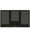 Siemens EX975LXC1E kolor: czarny - płyta grzewcza - nr 3