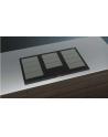Siemens EX975LXC1E kolor: czarny - płyta grzewcza - nr 4