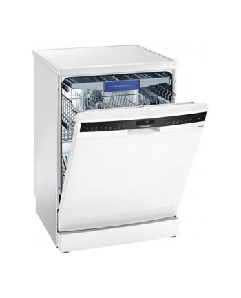 Siemens SN258W02ME A++ biały