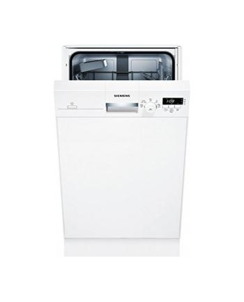 Siemens SR315W03CE A+ biały