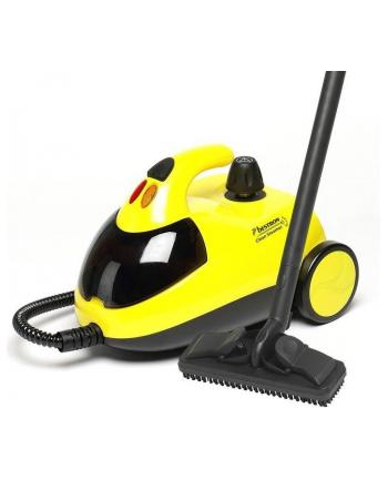 BestronDWJ5280 - kolor: czarny/żółty