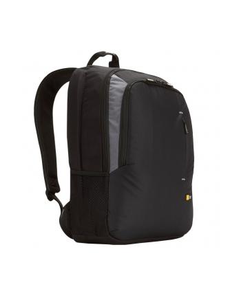 Plecak, Case Logic VNB21, 17'' /czarny