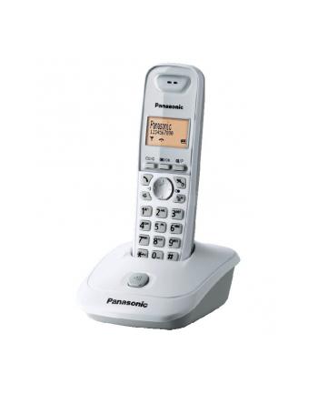 TELEFON PANASONIC KX-TG2511PDM SZARY