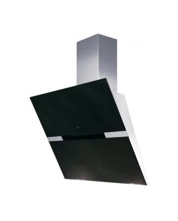 AmicaKH17129-3 E - kolor: czarny