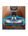 Odkurzacz pionowy Bissell CrossWave Wet & Dry Vacuum Cleaner 17132 - nr 10