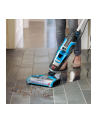 Odkurzacz pionowy Bissell CrossWave Wet & Dry Vacuum Cleaner 17132 - nr 11