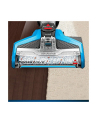 Odkurzacz pionowy Bissell CrossWave Wet & Dry Vacuum Cleaner 17132 - nr 14