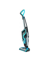 Odkurzacz pionowy Bissell CrossWave Wet & Dry Vacuum Cleaner 17132 - nr 16
