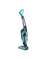 Odkurzacz pionowy Bissell CrossWave Wet & Dry Vacuum Cleaner 17132 - nr 18