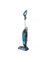 Odkurzacz pionowy Bissell CrossWave Wet & Dry Vacuum Cleaner 17132 - nr 19