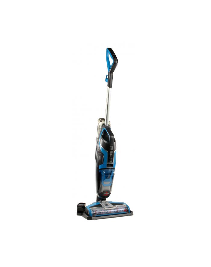 Odkurzacz pionowy Bissell CrossWave Wet & Dry Vacuum Cleaner 17132 główny