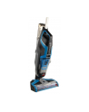 Odkurzacz pionowy Bissell CrossWave Wet & Dry Vacuum Cleaner 17132 - nr 3