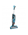 Odkurzacz pionowy Bissell CrossWave Wet & Dry Vacuum Cleaner 17132 - nr 5