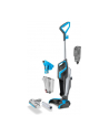 Odkurzacz pionowy Bissell CrossWave Wet & Dry Vacuum Cleaner 17132 - nr 8